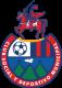 CSD Municipal