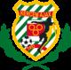 Kercem Ajax FC