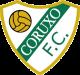 Coruxo CF