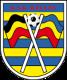 KVK Wellen