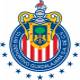 Deportivo Guadalajara Premier