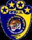 Colo-Colo de Futebol e Regatas (BA)
