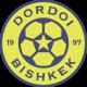 FC Dordoi-Dynamo Naryn