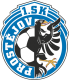 1.SK Prostejov