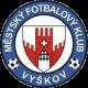 MFK Vyskov