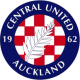 Central United FC