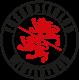 FC Winterthur U21