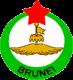 QAF FC