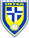 NK Inter Zapresic U19
