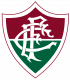 Fluminense Football Club U20