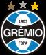 Grêmio Porto Alegre B
