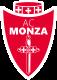 Monza Berretti