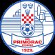 NK Primorac Stobrec