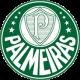SE Palmeiras São Paulo B