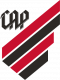 Club Athletico Paranaense U19