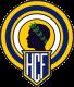 Hércules Alicante B