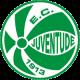 Esporte Clube Juventude U20