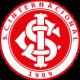 SC Internacional Porto Alegre U20