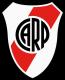 Club Atlético River Plate U20