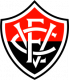 Esporte Clube Vitória B
