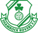 Shamrock Rovers U20