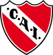 Club Atlético Independiente II