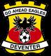 Go Ahead Eagles Deventer U19