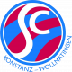 SC Konstanz-Wollmatingen