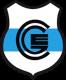 Gimnasia y Esgrima de Jujuy II