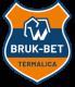Bruk-Bet Termalica Nieciecza
