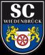 SC Wiedenbrück II