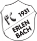 FC Erlenbach