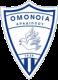 Omonia Aradippou