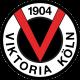 Viktoria Colonia