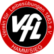 VfL Hamm/Sieg
