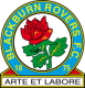 Blackburn Rovers FC