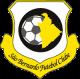 São Bernardo Futebol Clube (SP)