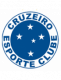 EC Cruzeiro Belo Horizonte U20