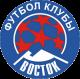 Vostok Oskemen
