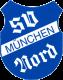 SV Nord Lerchenau