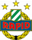 SK Rapid Wiedeń