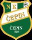 NK Cepin