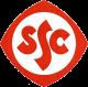 Stuttgarter SC