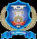TOT Sport Club