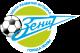 Zenit Penza