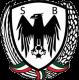 Shahin Bushehr FC