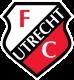 FC Utrecht II