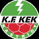KF KEK-u Kastriot