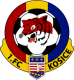 1.FC Kosice