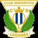 CD Leganes B